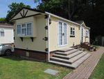 Thumbnail for sale in Kingsmead Park (Ref 5905), Elstead, Godalming, Surrey