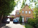 Thumbnail for sale in Kingfisher Road, Attleborough