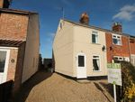 Thumbnail to rent in The Street, Gillingham, Beccles