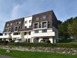 Thumbnail to rent in Galleon Court, Newquay