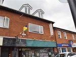 Thumbnail to rent in Church Street, Garstang, Preston