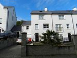 Thumbnail for sale in Kensington Gardens, Haverfordwest, Pembrokeshire