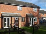 Thumbnail to rent in Gaydon Walk, Bicester, Oxfordshire