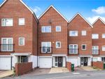 Thumbnail for sale in Victory Close, Staines-Upon-Thames, Surrey