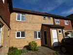 Thumbnail for sale in Gostwick, Peterborough