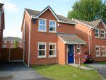 Thumbnail to rent in Alconbury Close, Great Sankey, Warrington