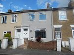 Thumbnail for sale in Alexandra Road, Sheerness, Kent