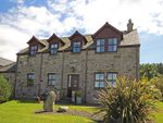 Thumbnail for sale in Lynedoch House, Balcraig, Scone, Perth