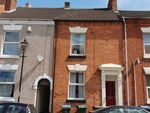 Thumbnail to rent in Norfolk Street, Coventry