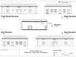 Thumbnail to rent in Pennyhill Ln, West Bromwich