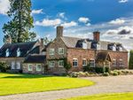 Thumbnail for sale in Longdon Heath, Upton-Upon-Severn, Worcester