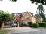 Thumbnail to rent in 42, Oval Way, Gerrards Cross