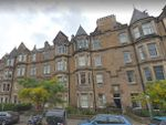 Thumbnail to rent in Marchmont Road, Marchmont, Edinburgh
