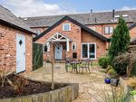 Thumbnail for sale in Old Coach Road, Broxton, Chester