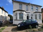 Thumbnail for sale in 191, Bexhill Road, St. Leonards-On-Sea, East Sussex