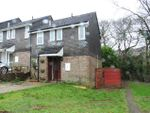 Thumbnail to rent in Legis Walk, Roborough, Plymouth