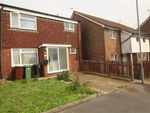 Thumbnail for sale in Wayford Close, Eastbourne