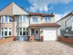 Thumbnail to rent in Rowley Avenue, Sidcup