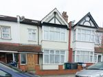 Thumbnail for sale in Dartmouth Road, London