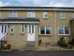 Thumbnail to rent in Lindsay Gardens, Bathgate