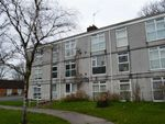 Thumbnail to rent in Birchtree Close, Swansea