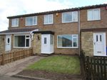 Thumbnail for sale in Kinloss Square, Eastfield Dale, Cramlington