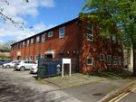 Thumbnail to rent in 58 Commercial Gate, Mansfield
