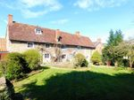 Thumbnail to rent in High Street, Sharnbrook
