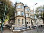 Thumbnail for sale in Eaton Road, Hove