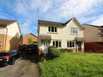 Thumbnail for sale in Gressingham Drive, Lancaster