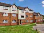 Thumbnail to rent in Index Court, Dunstable