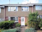 Thumbnail for sale in Camelot Crescent, Fareham