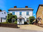 Thumbnail for sale in London Road, Ascot