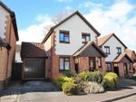 Thumbnail to rent in Farrow Close, Chard