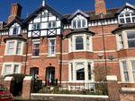 Thumbnail for sale in Heath Terrace, Leamington Spa