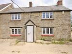 Thumbnail to rent in Church Street, Ducklington, Witney