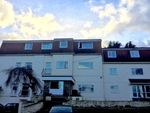 Thumbnail to rent in Rousdown Road, Torquay
