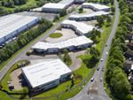 Thumbnail to rent in Unit 242 Europa Trade Park, Europa Boulevard, Warrington, Cheshire