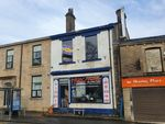 Thumbnail for sale in Blackburn Road, Darwen