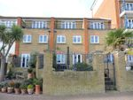 Thumbnail for sale in San Juan Court, Sovereign Harbour South, Eastbourne