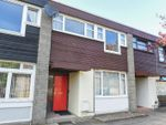 Thumbnail to rent in Seamount Road, City Centre, Aberdeen