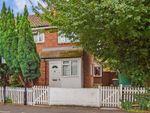 Thumbnail to rent in Kirkham Road, Beckton, London