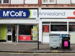 Thumbnail for sale in Great Western Road, Anniesland, Glasgow