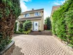 Thumbnail for sale in Oakley Drive, Romford