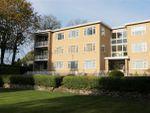 Thumbnail to rent in Cherryl House, Seymour Gardens, Four Oaks