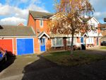 Thumbnail to rent in The Gardiners, Harlow