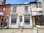 Thumbnail to rent in Rugby Road, Hinckley, Leicestershire