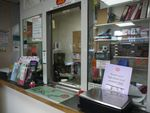 Thumbnail to rent in Post Offices DN41, Healing, North East Lincolnshire