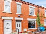 Thumbnail for sale in Milkwood Grove, Manchester, Greater Manchester