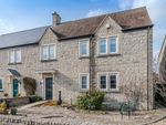 Thumbnail for sale in Strongs Close, Sherston, Malmesbury